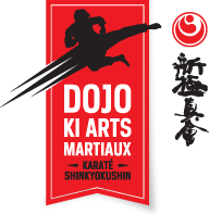 Dojo Ki Arts Martiaux - Karaté Shinkyokushin